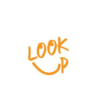 LookUp-Logo