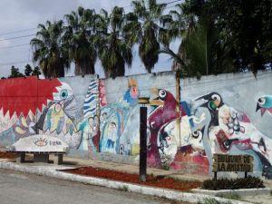 Muraleando_Street_Art_Outside_Havana_Cuba_by_Heidi_Siefkas