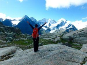 Heidi_Siefkas_Adventure_Travel_Swiss_Alps