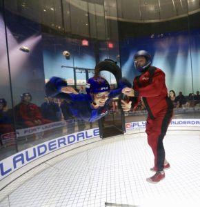 Heidi_Siefkas_Indoor_Skydiving