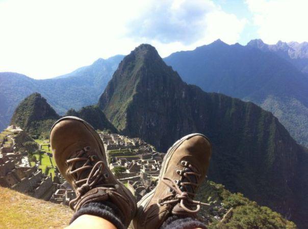 Heidi_Siefkas_GPS_Shot_at_Machu_Picchu