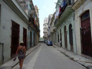 Heidi_Siefkas_in_Old_Havana_Cuba