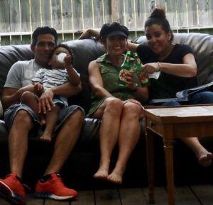 My_Cuban_Family_in_Houston_Texas
