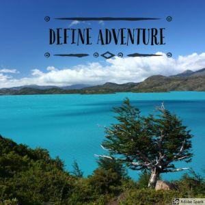 Define_Adventure_by_Heidi_Siefkas