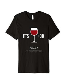 Its_wine_thirty_tshirt