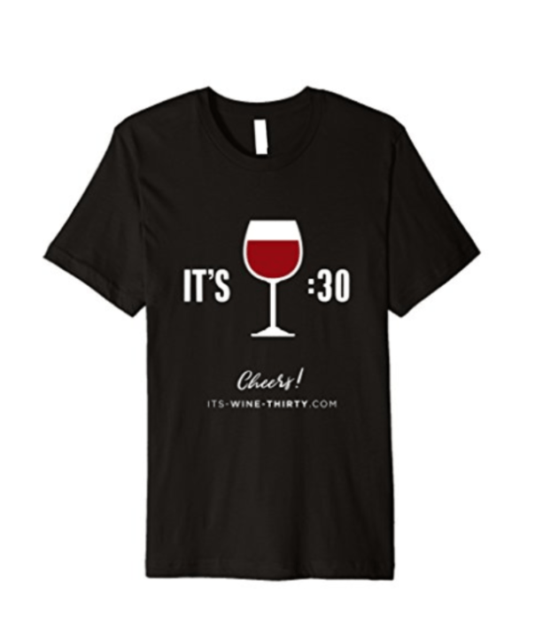 Its_wine_thirty_tshirt