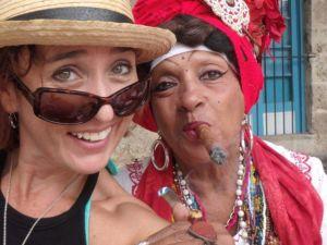 Heidi_Siefkas_with_Adelaida_in_Old_Havana_Cuba