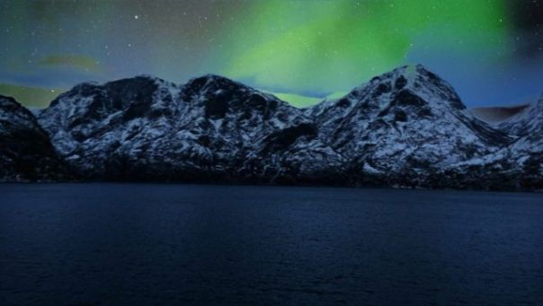 Fjords_and_Northern_Lights_Norway