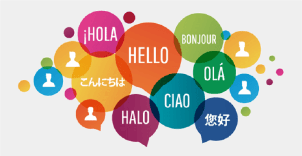 Foreign_Languages_Image