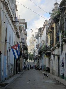 Old_Havana_Side_Street_by_Heidi_Siefkas