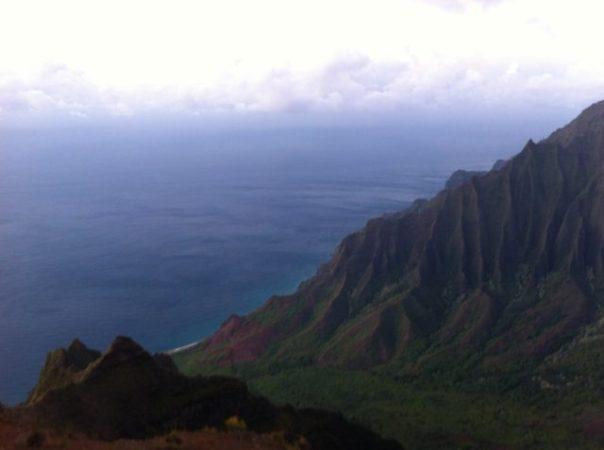 Kalalau_Lookout_Kauai_Hawaii