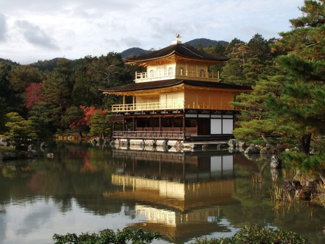Top 7 Cities to Visit in Japan