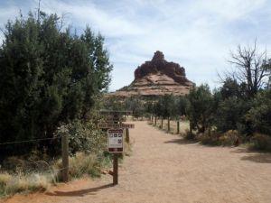 Bell_Rock_Trail_Sedona_Arizona
