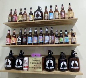 Funky_Buddha_Bottles_of_Beer_Fort_Lauderdale_Florida