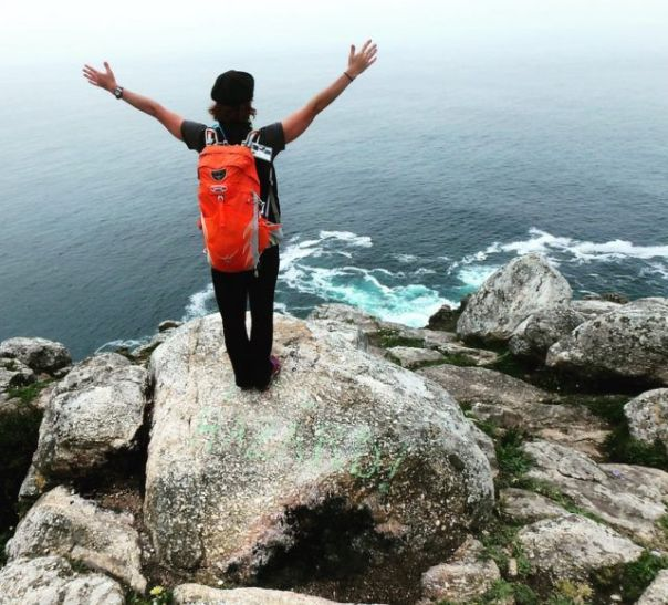 Heidi_Siefkas_Finisterre_end_of_the_Camino