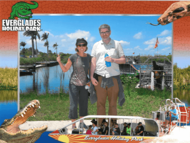 Barefoot_Backpacker_and_Heidi_Siefkas_Everglades_Holiday_Park_Fort_Lauderdale_Florida