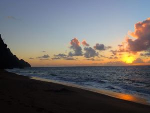 Kalalau_Sunset