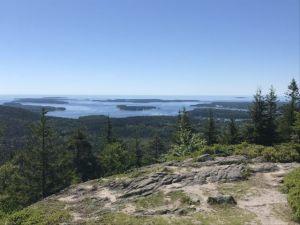 Beech_Mountain_View_Acadia_National_Park_Maine