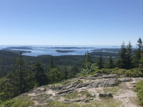 Beech_Mountain_View_Acadia_National_Park_Maine