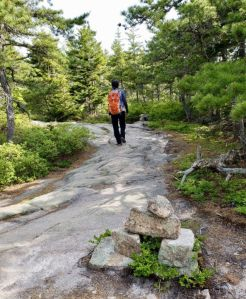 Hiking_in_Acadia_National_Park_Maine