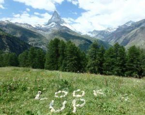 Look_Up_mantra_at_Matterhorn_zermott_Switzerland