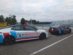 Watkins_Glenn_Pace_Cars_and_race_around_the_track