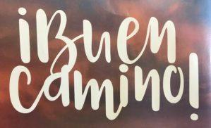 Buen_Camino_greeting_on_the_Camino_de_Santiago
