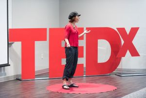 Heidi_Siefkas_TEDx_Talk_Overcoming_Obstacles_and_Evolving_to_Your_LIfe_2.0