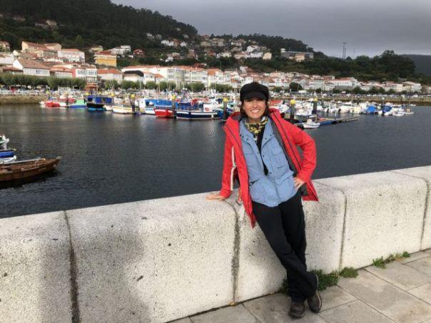 Heidi_Siefkas_muros_Galicia_Camino_de_Santiago