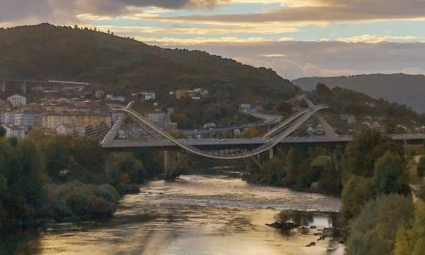 Millenium_Bridge_Ourense_Spain