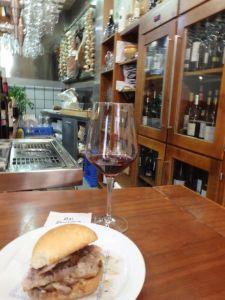 Best_Pork_Sandwich_in_the_World_Ourense_Spain