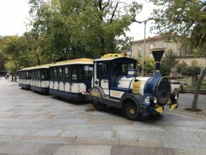 Train_to_Thermal_Baths_Ourense