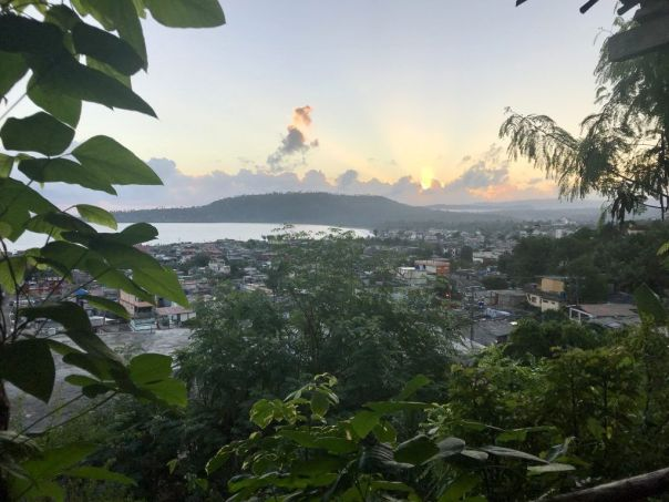 Sunrise_Baracoa_from_Villa_paradiso