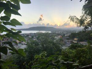 Sunrise_Baracoa_from_Villa_paradiso