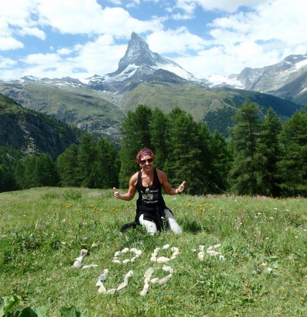 Heidi_Siefkas_and_Look_Up_Matterhorn7.7.17