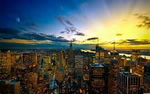 New_York_City_skyline