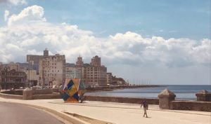 Hexagon_Sculpture_Habana_Bienal_2019_photo_by_Heidi_Siefkas
