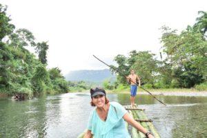Author_Heidi_Siefkas_Duaba_River_Baracoa_Cuba
