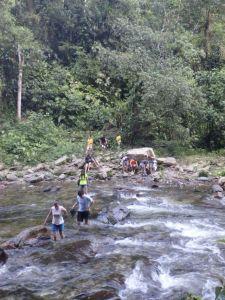 Ciudad_Perdida_Hike_River_Crossing