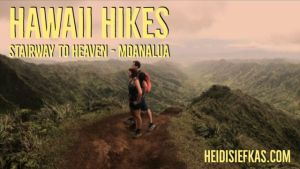 Hawaii_Hikes_Stairway_To_Heaven_MoanaLua