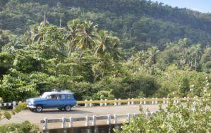 54_Plymouth_Baracoa_Cuba_by_Heidi_Siefkas