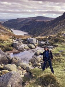 Heidi_Siefkas_Wicklow_Mountains_Ireland