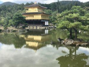 Kinkakuji_Golden_Pavilion_Kyoto_Japan