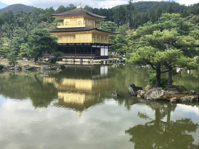 Kyoto Adventure Travel – Top 5 Adventures in Kyoto Japan