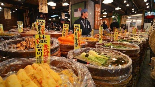 Nishiki_Market_Kyoto_Japan