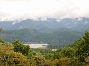 Vista_of_Hongu_Valley_Kumano_Kodo_Japan_by_Heidi_Siefkas