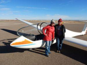 Heidi_Siefkas_Sundance_Aviation_Glider_Flight_Moriarty_New_Mexico