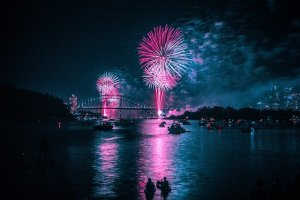 fireworks_end_of_year