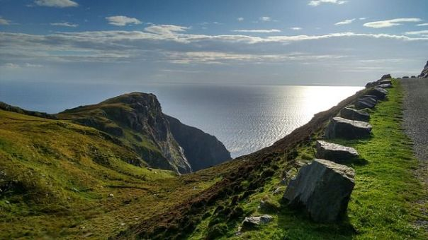 ireland-donegal