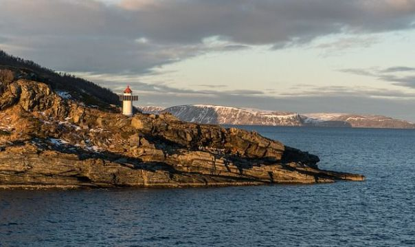 norway-lighthouse